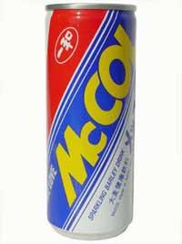 「カラダが う・ま・い といっている」で一部マニアにはおなじみの韓国の麦コーラこと、メッコールだが、こいつの通販サイトを見つけた。