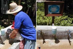 biopark_handwash.jpg