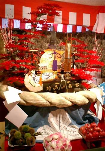 紺屋町の傘鉾.jpg
