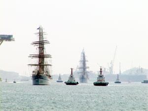 sail02.jpg
