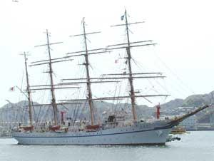 sail05.jpg