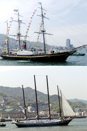 sail06.jpg