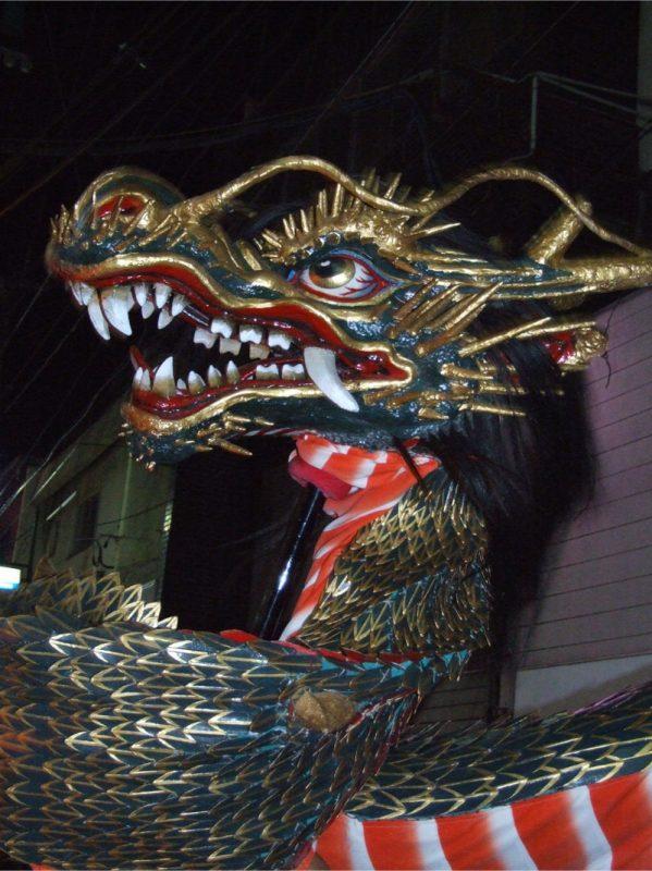 龍の画像 p1_25